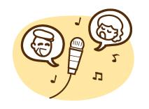 setsumeikai-karaoke-1203