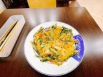 多国籍料理教室 vol.1「韓国料理」